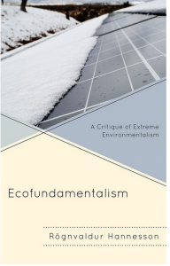 Eco fundamentalism